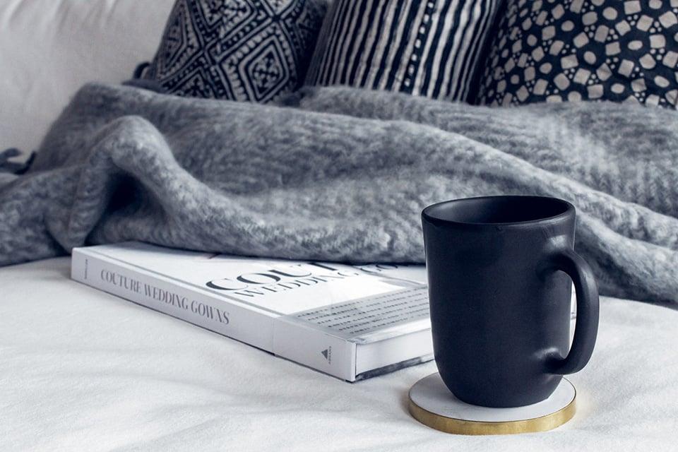 kaffe matchande hastighet dating