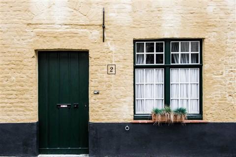 3 tips för att ta reda på vilken bostad du har råd med