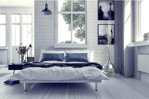 Homestyling - Skapa rätta känslan för en lyckad försäljning
