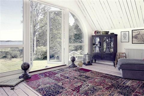 Ett radonfritt hem