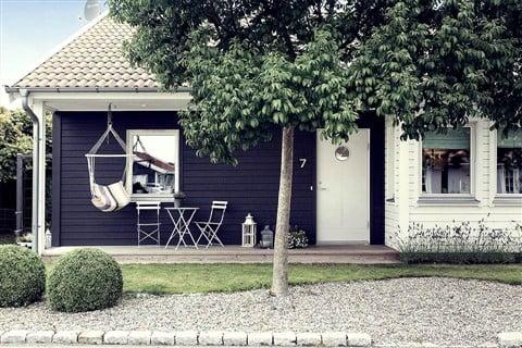 Så säljer du din borg – Mäklarhusets sälja hus-guide
